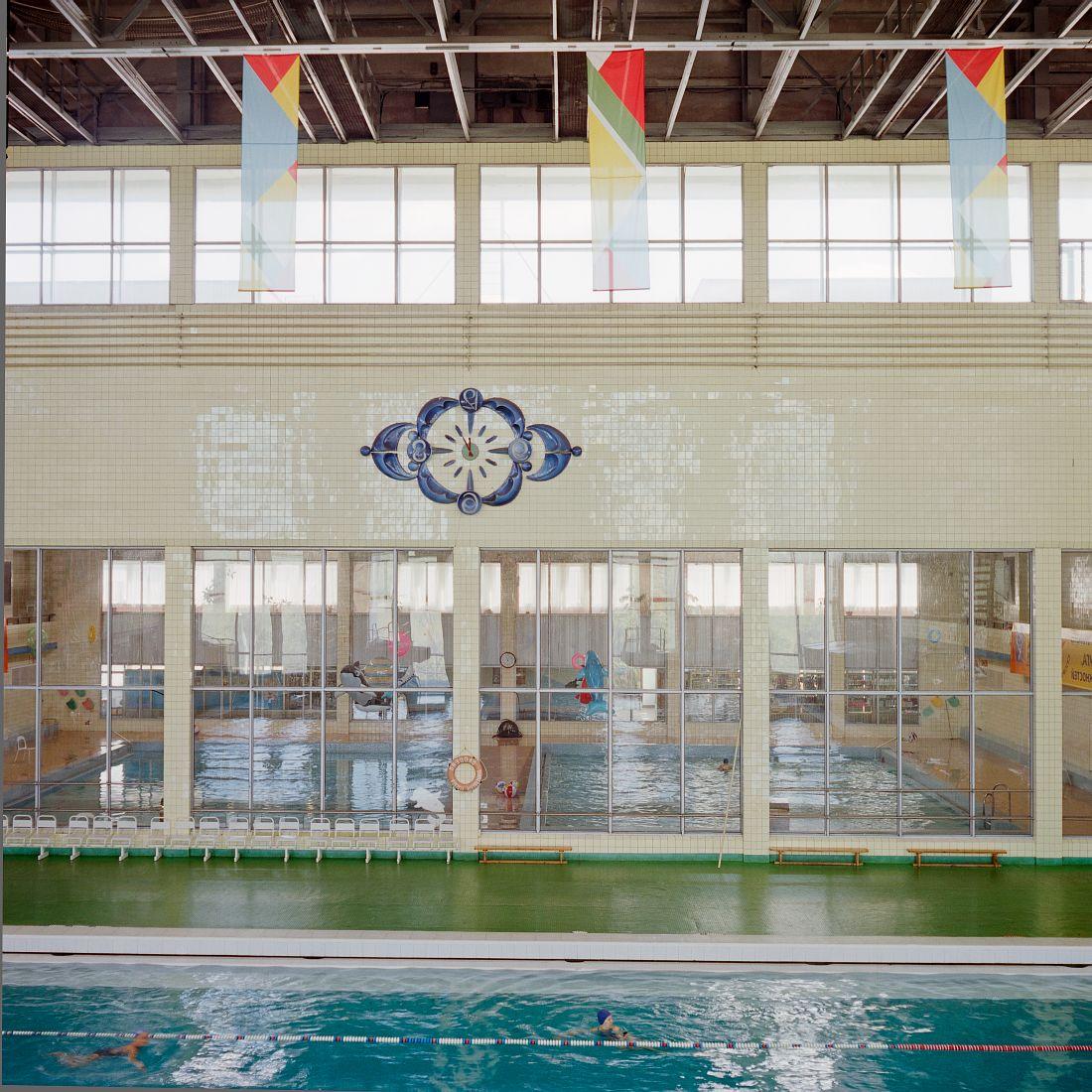 Olympic_1980_tsayder_anastasia-6