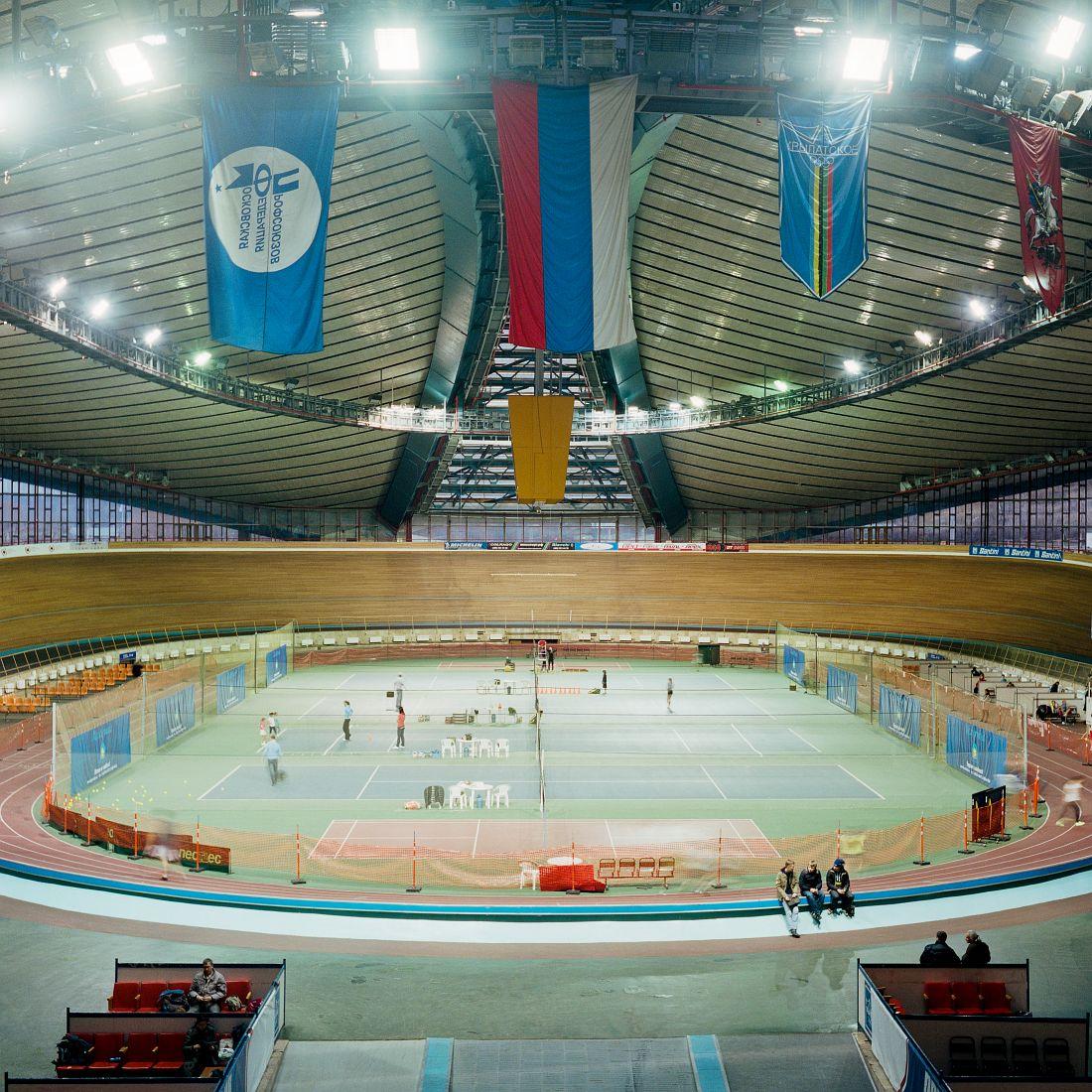 Olympic_1980_tsayder_anastasia-9