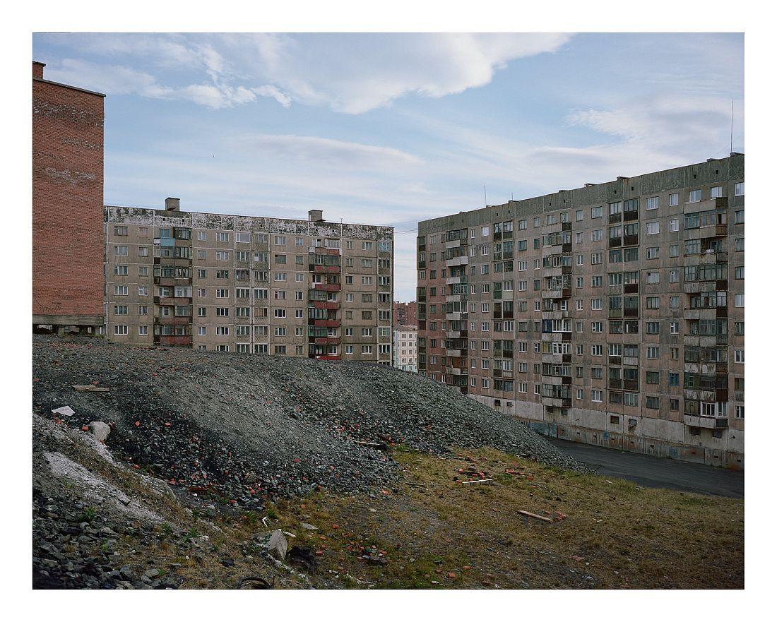 alexander-gronsky-norilsk-05