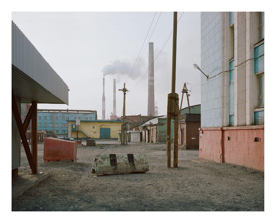 alexander-gronsky-norilsk-09