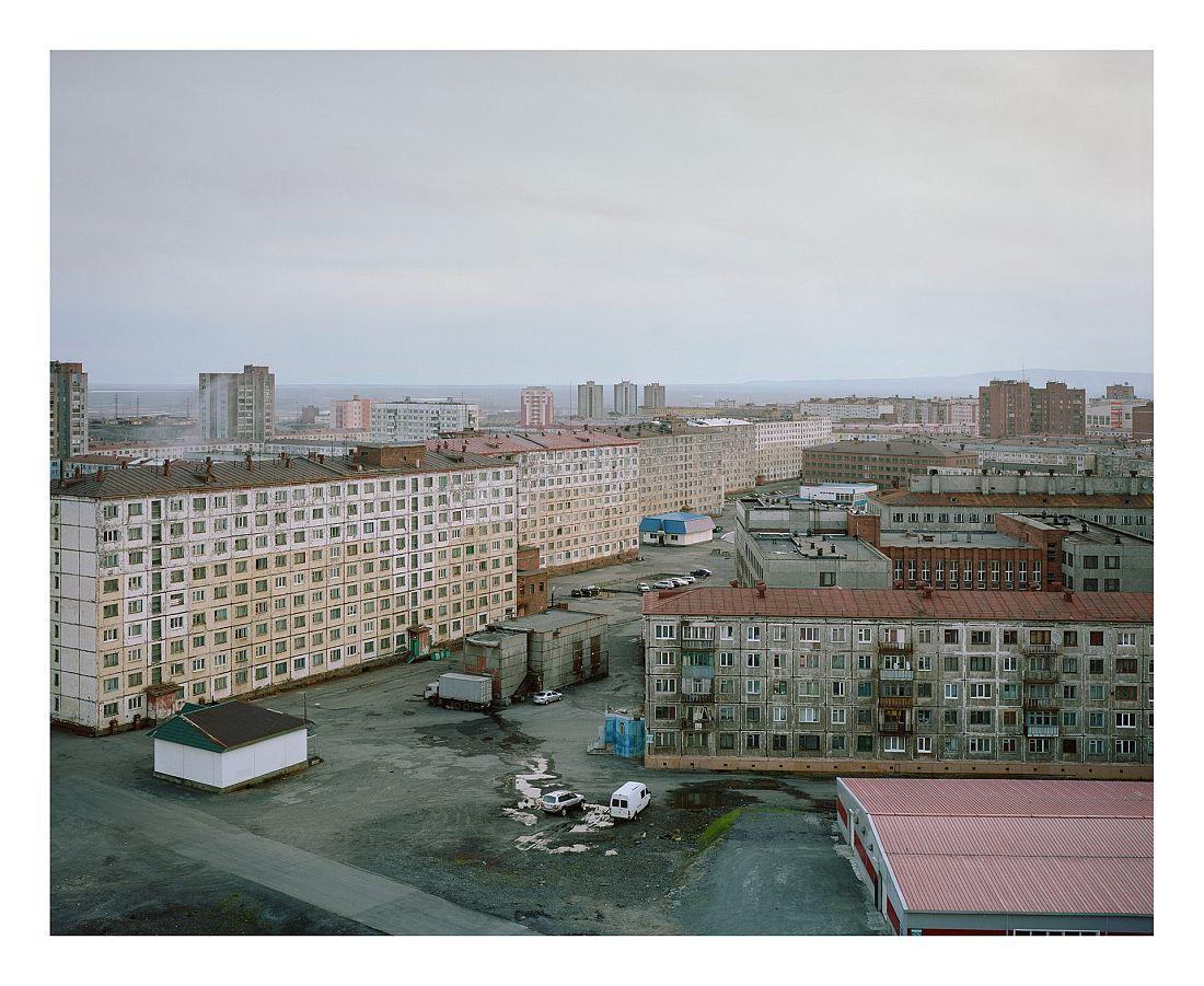 alexander-gronsky-norilsk-10