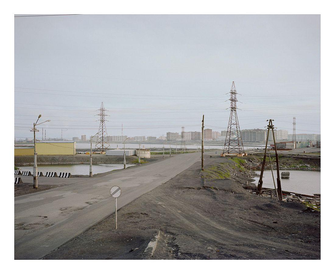 alexander-gronsky-norilsk-11