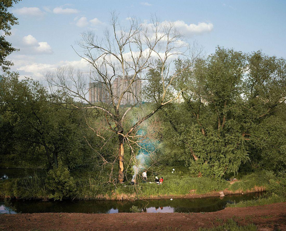 alexander-gronsky-pastoral-26
