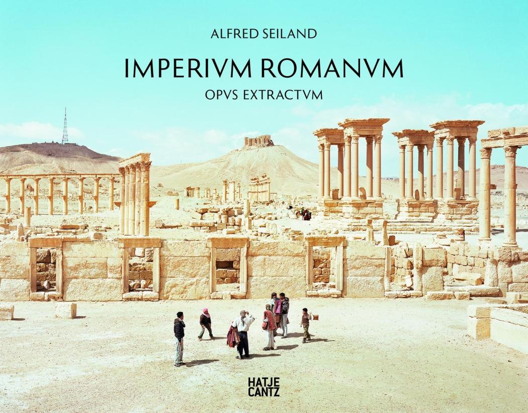 alfred-seiland-imperium-romanum-opus-extractum-01