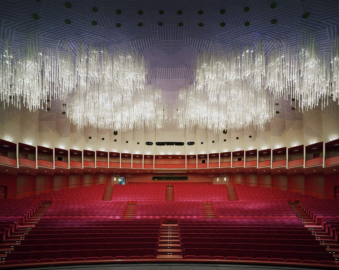 david-leventi-opera-houses-05