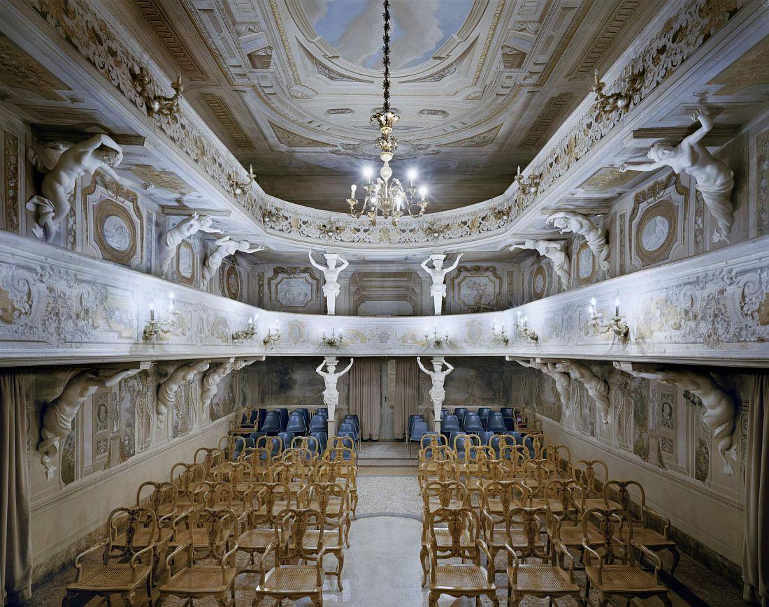 david-leventi-opera-houses-06