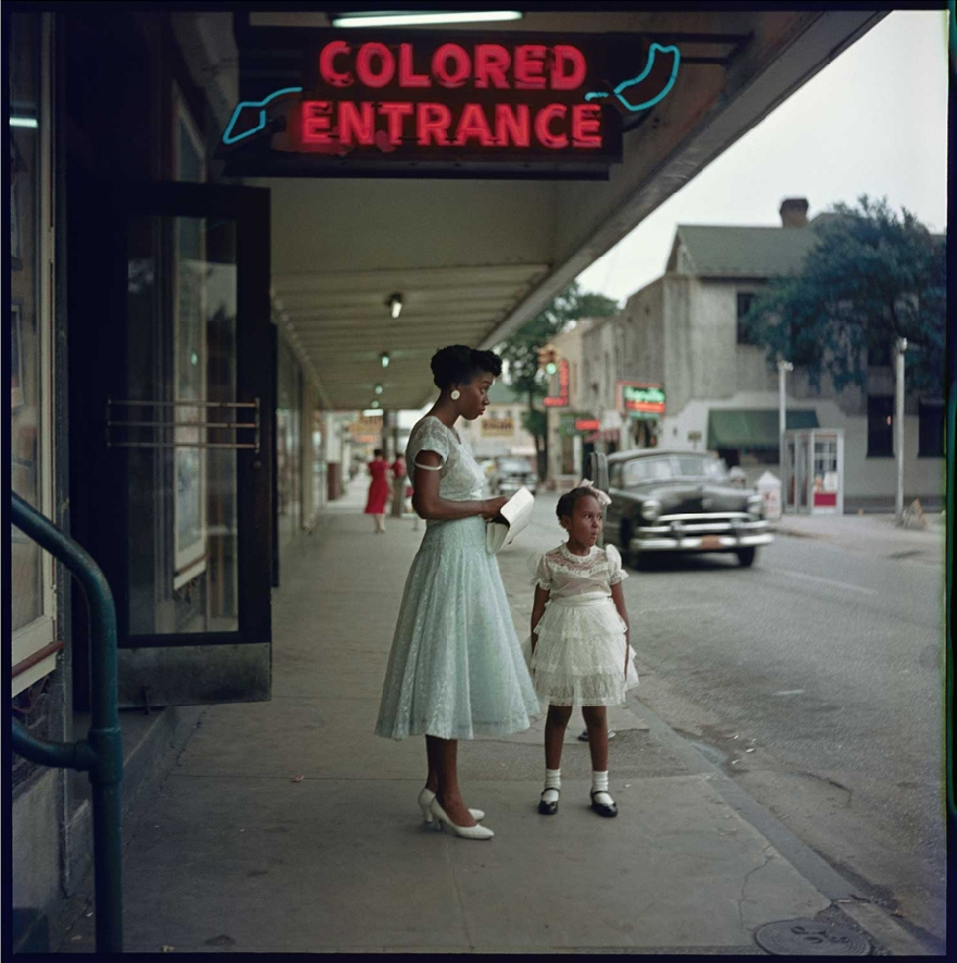 gordon-parks-segregation-story-department-store_mobile_alabama_1956-01