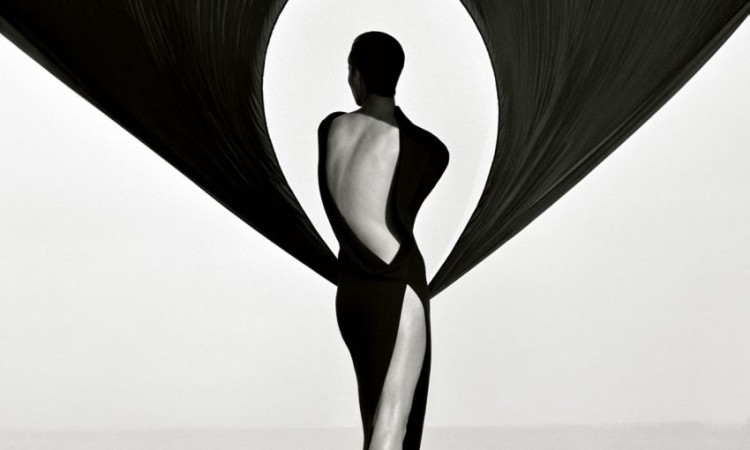 Herb Ritts: WORK