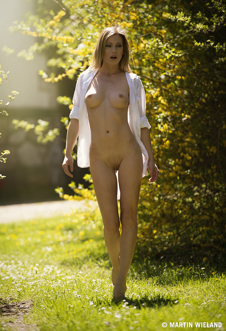 interview-with-nude-photographer-martin-wieland-017