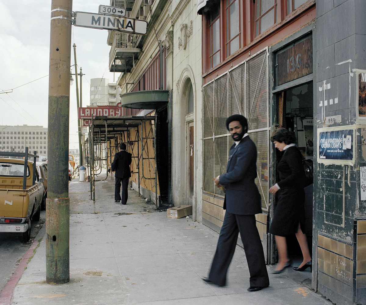 janet-delaney-san-francisco-in-the-late-1970s-08