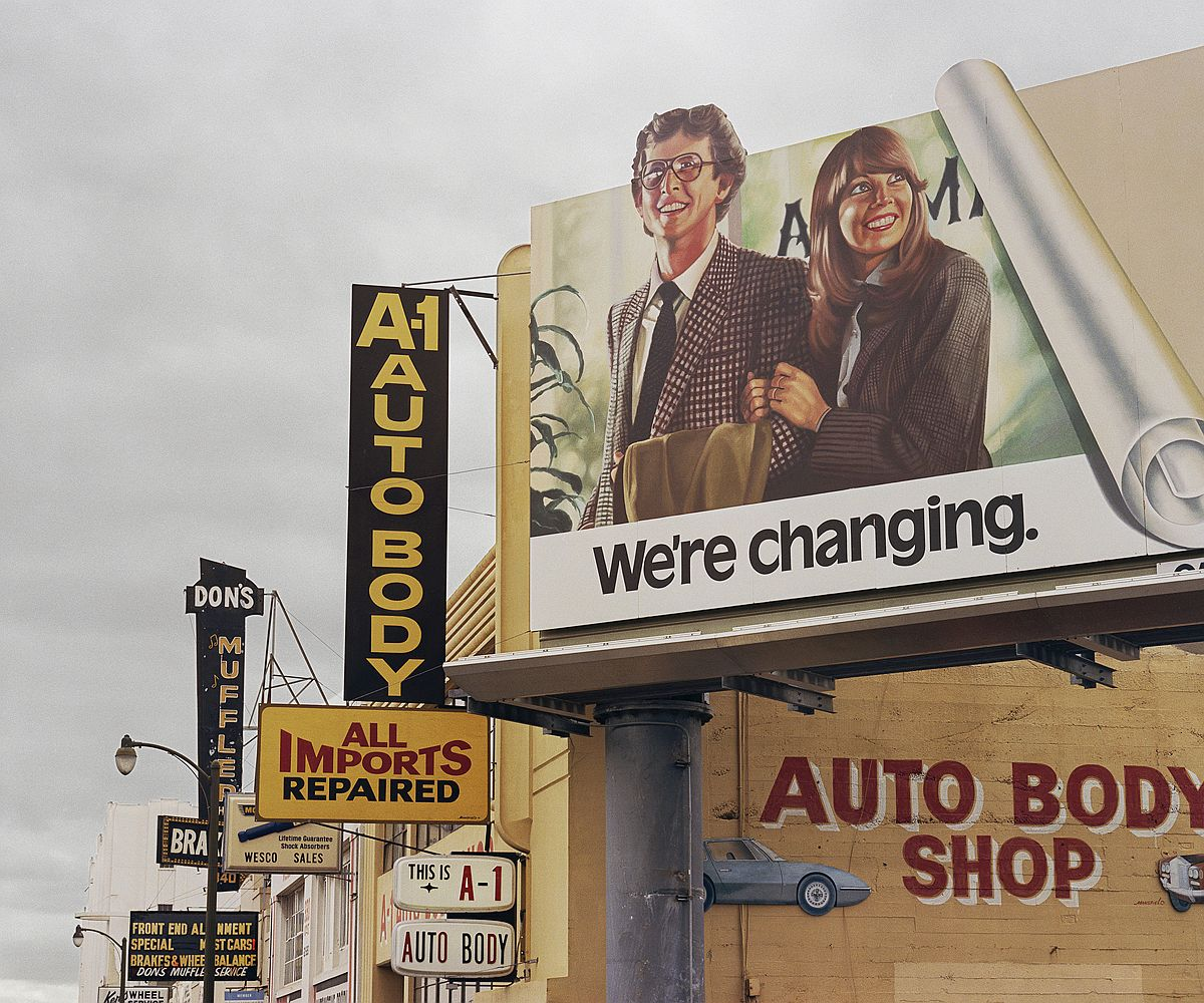 janet-delaney-san-francisco-in-the-late-1970s-11
