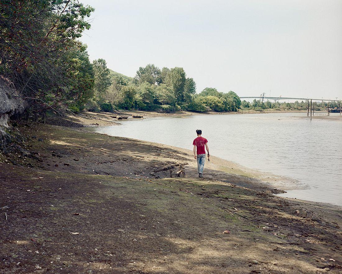 jenny-riffle-scavenger-Along the Duwamish