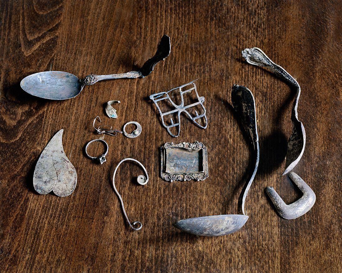 jenny-riffle-scavenger-Silver