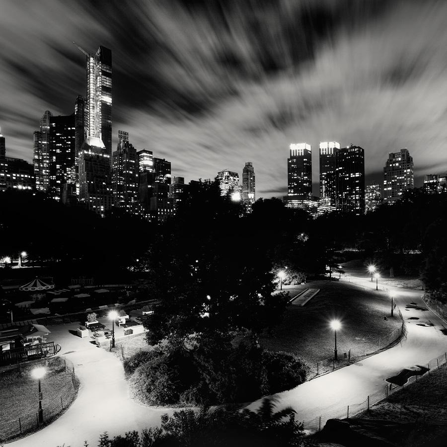 martin-stavars-nightscapes-16