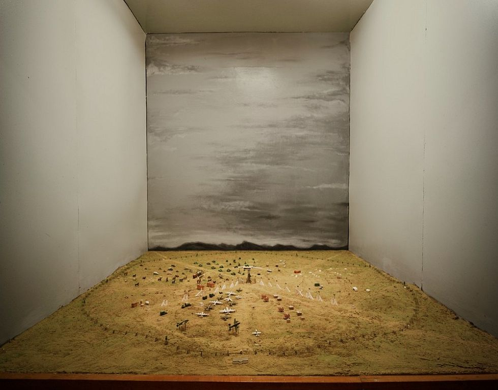 nadav-kander-dust-01