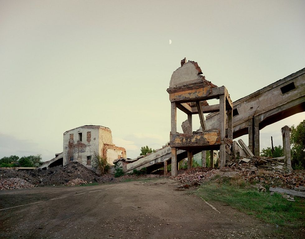 nadav-kander-dust-07