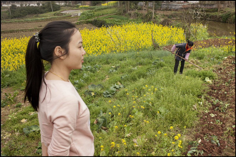 patrick-zachmann-springtime-in-china-07