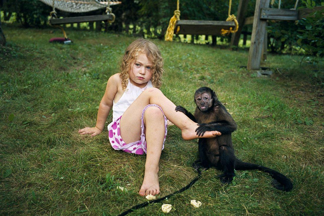 robin-schwartz-amelia-the-animals-13
