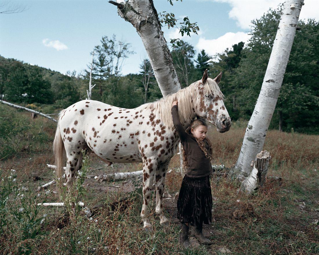 robin-schwartz-amelia-the-animals-17