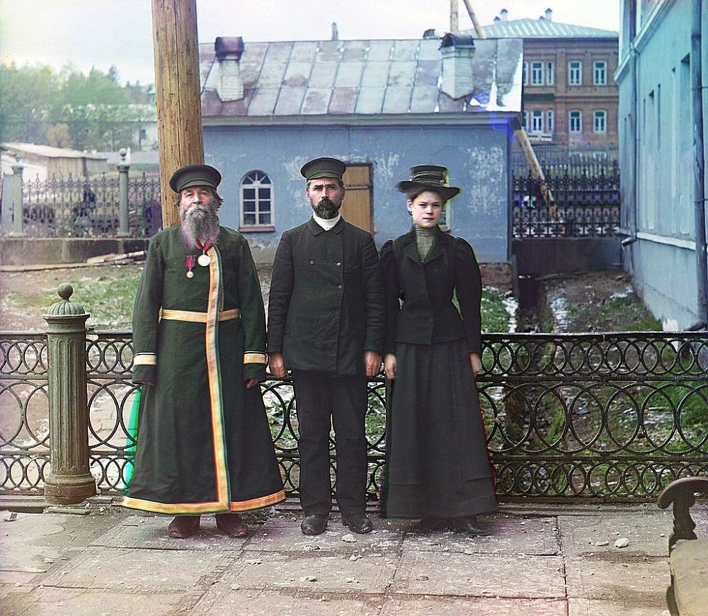 russia-before-the-revolution-1907-1915-12