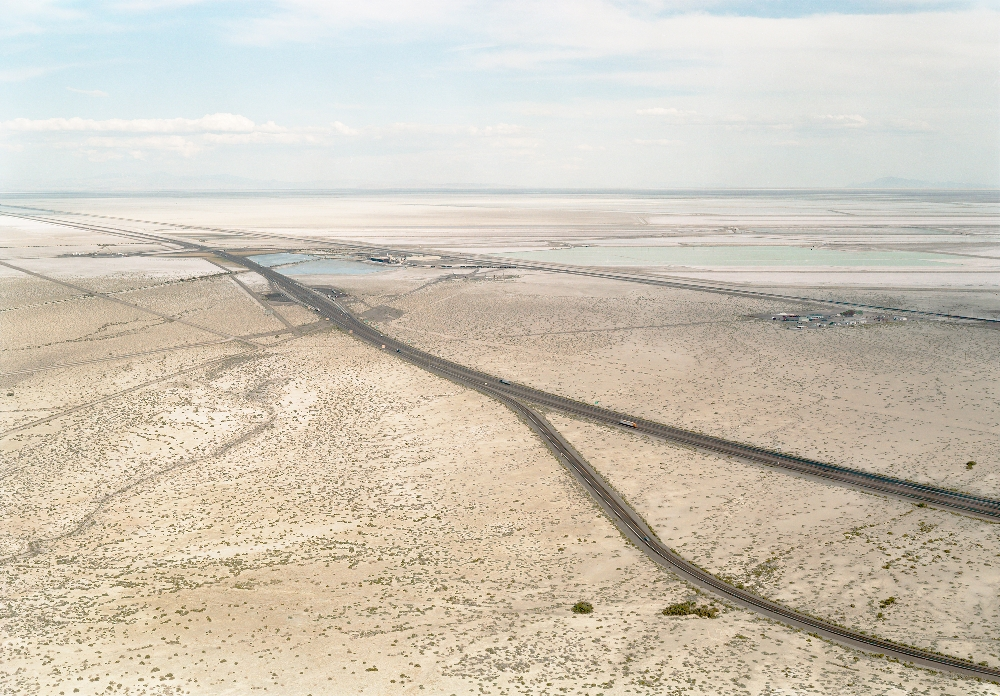 victoria-sambunaris-taxonomy-of-a-landscape-02