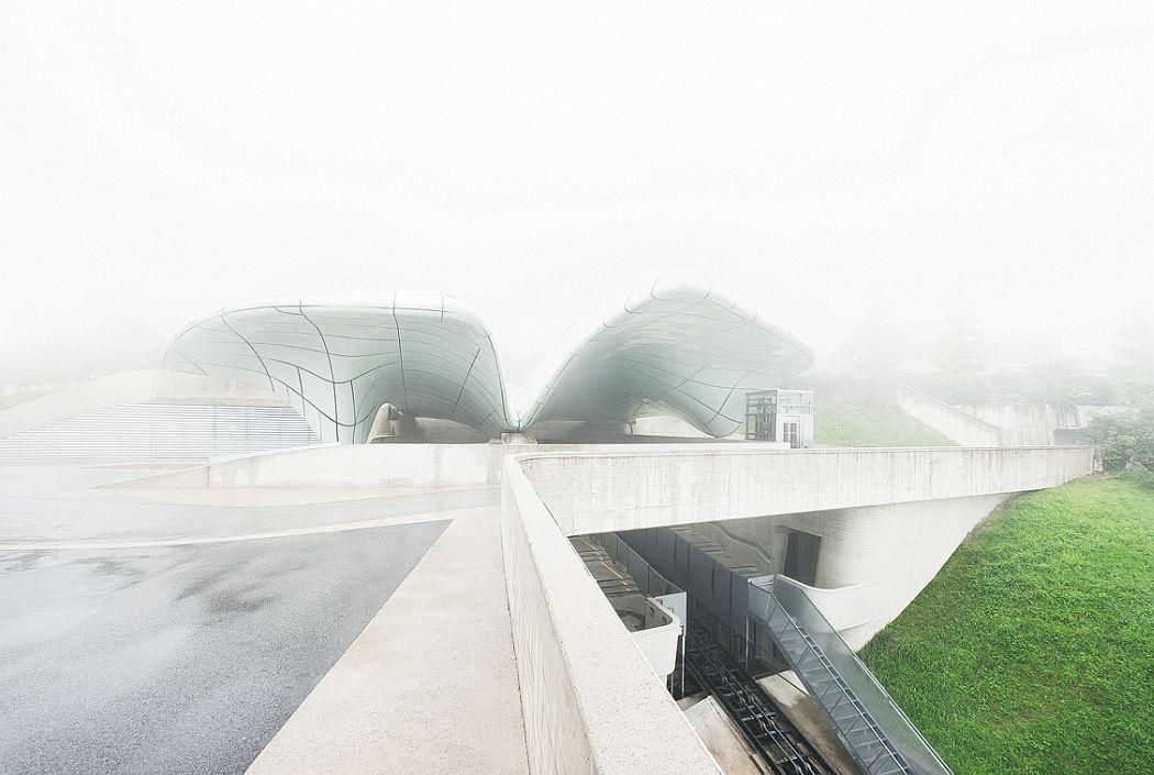 architecture-photographer-johannes-heuckerothi-71
