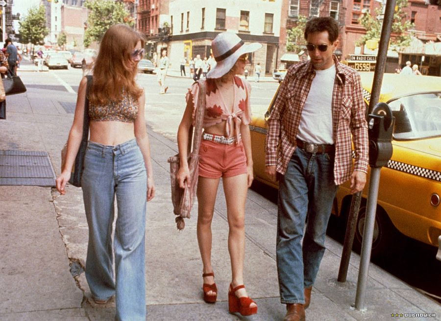 behind-the-scenes-jodie-foster-on-the-set-of-taxi-driver-1976-05