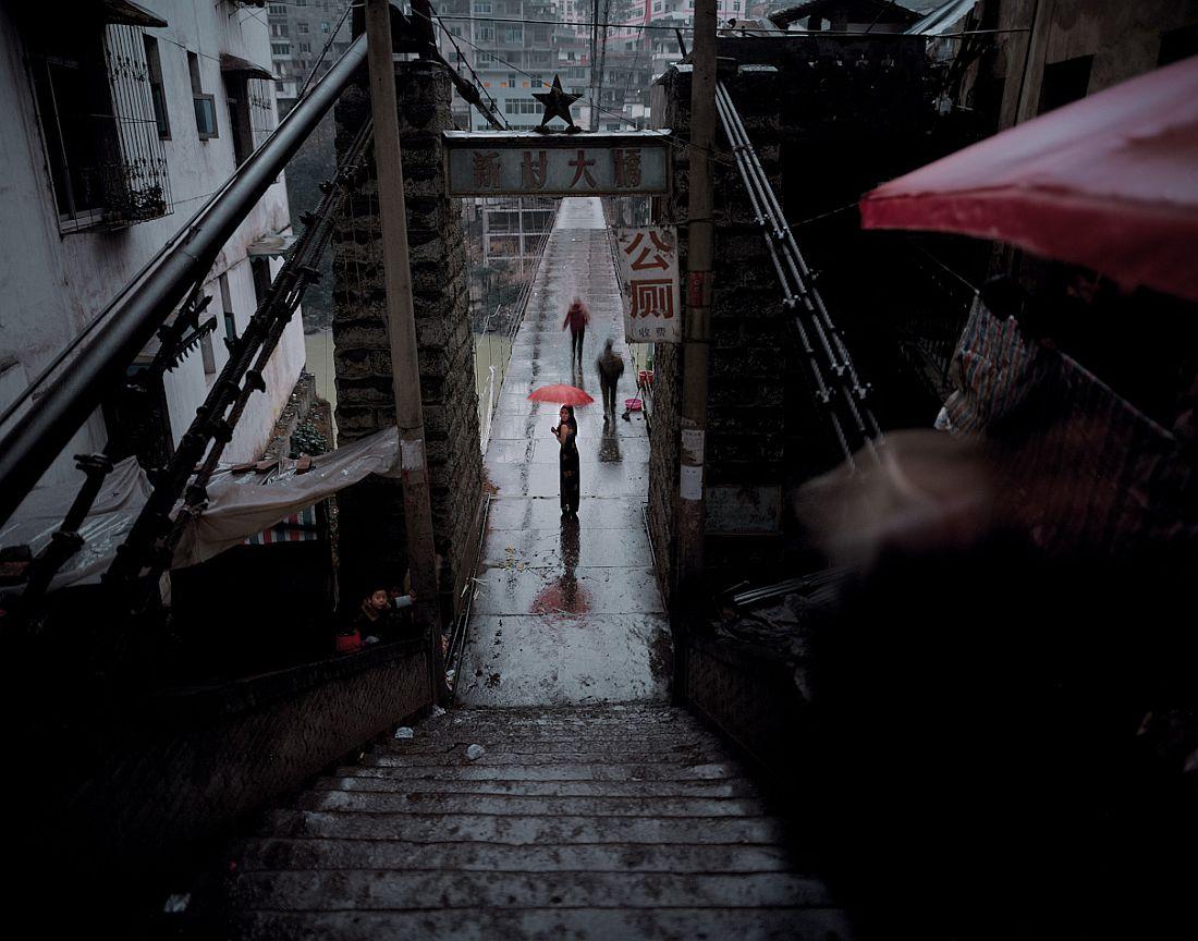 chen-jiagang-china-photographer-04