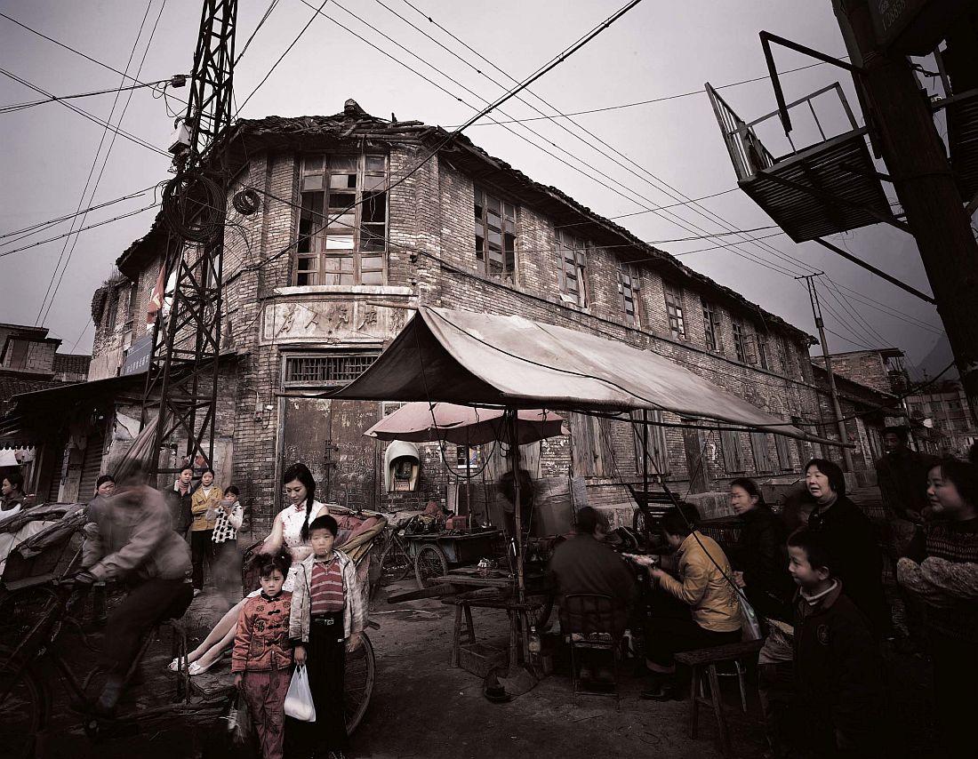 chen-jiagang-china-photographer-12
