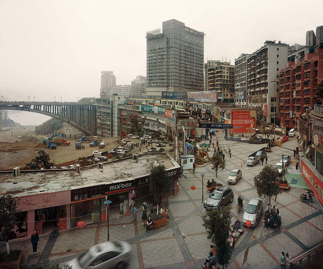 chen-jiagang-china-photographer-16
