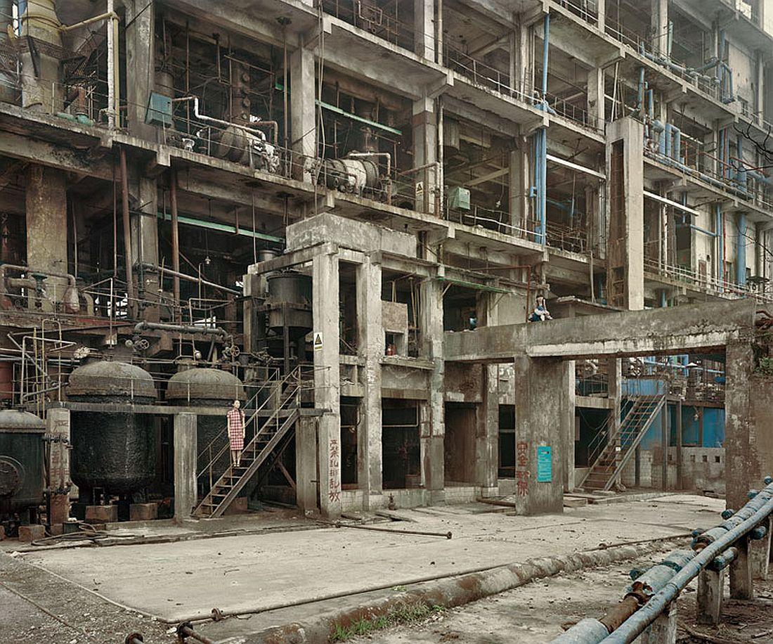 chen-jiagang-china-photographer-19