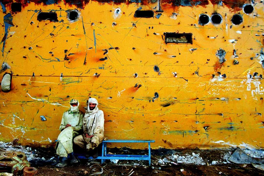 documentary-photographer-gmb-akash-photojournalist-02