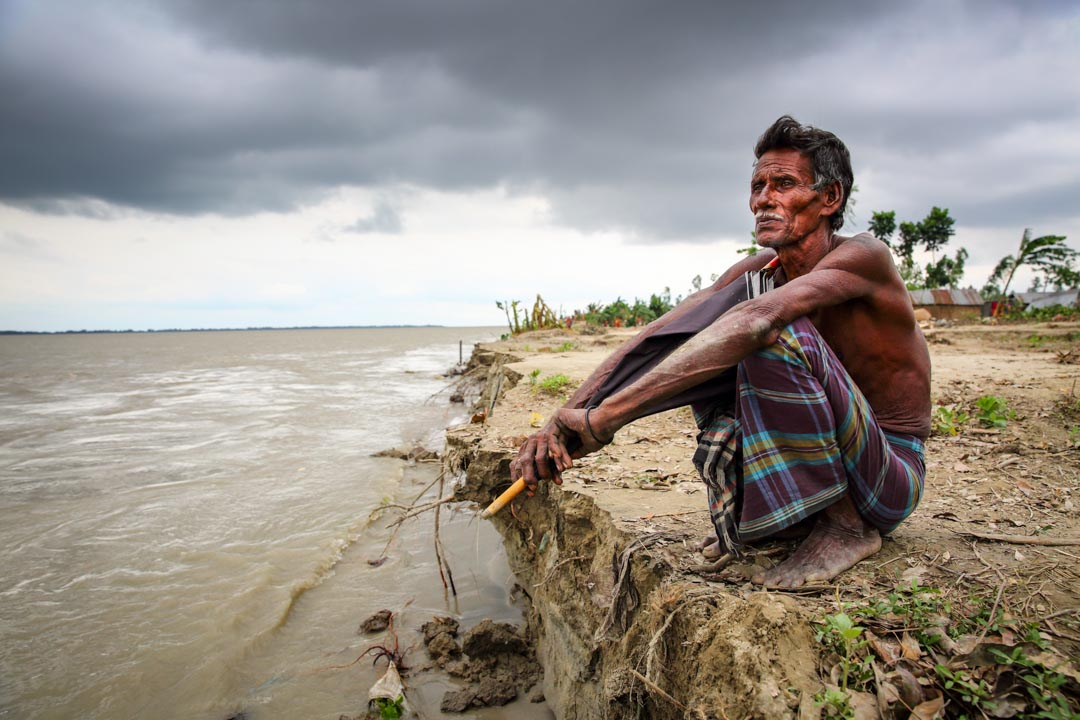 documentary-photographer-gmb-akash-photojournalist-10