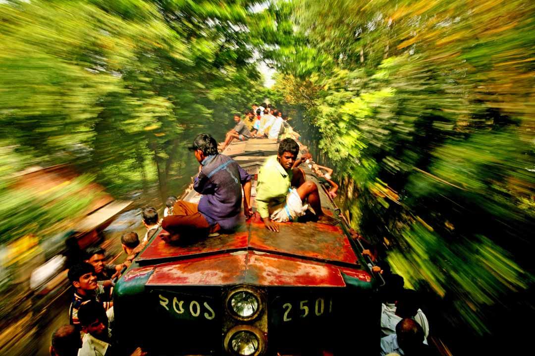 documentary-photographer-gmb-akash-photojournalist-13