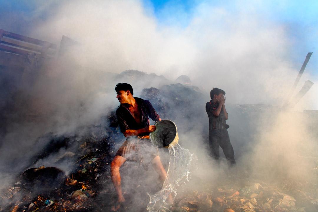 documentary-photographer-gmb-akash-photojournalist-15