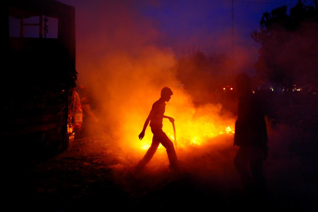 documentary-photographer-gmb-akash-photojournalist-16