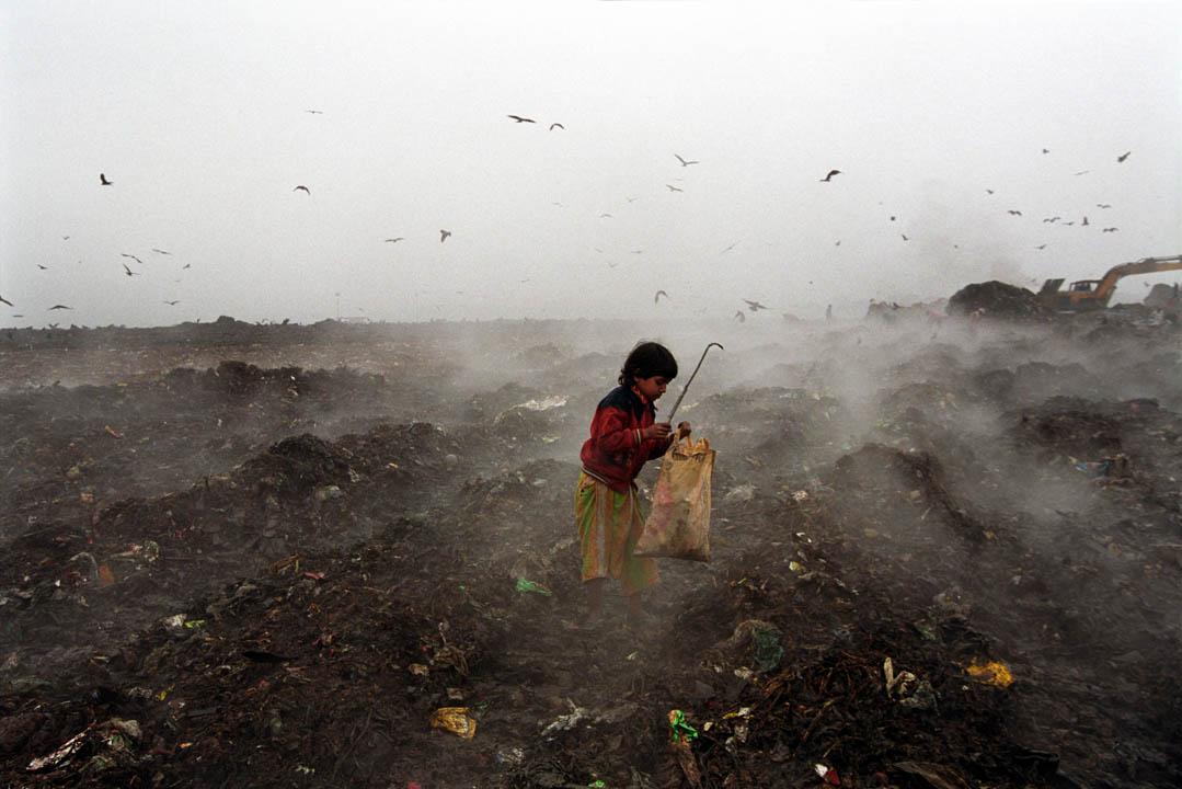 documentary-photographer-gmb-akash-photojournalist-18