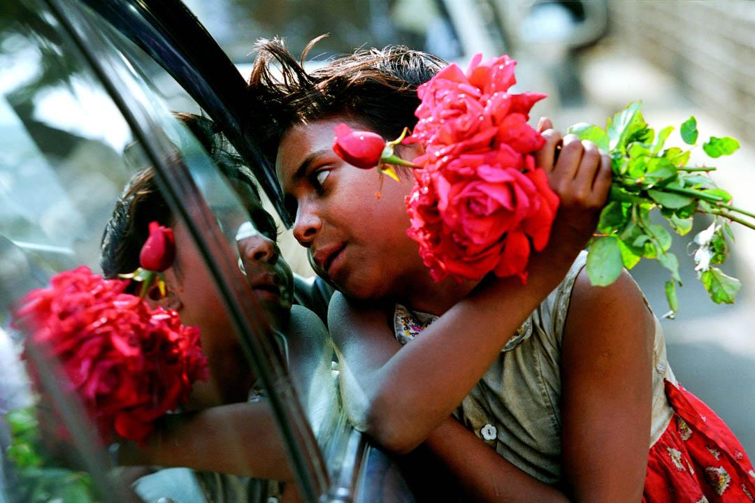 documentary-photographer-gmb-akash-photojournalist-19