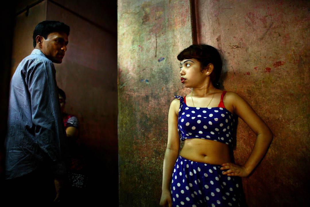 documentary-photographer-gmb-akash-photojournalist-20