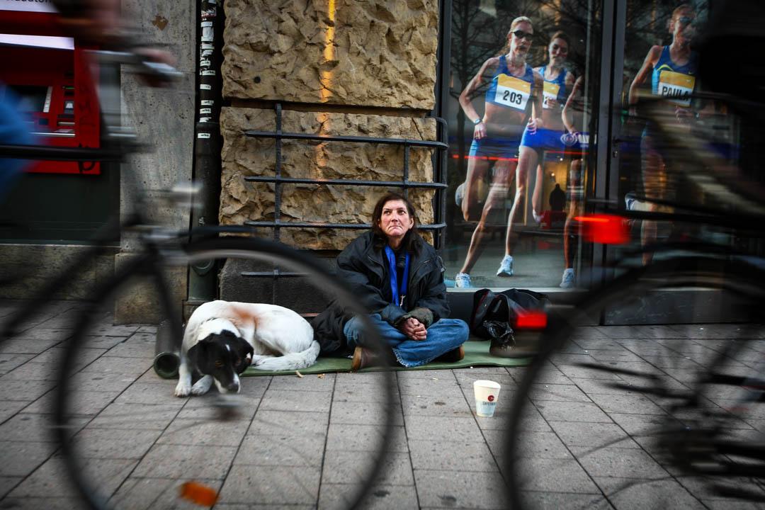 documentary-photographer-gmb-akash-photojournalist-22