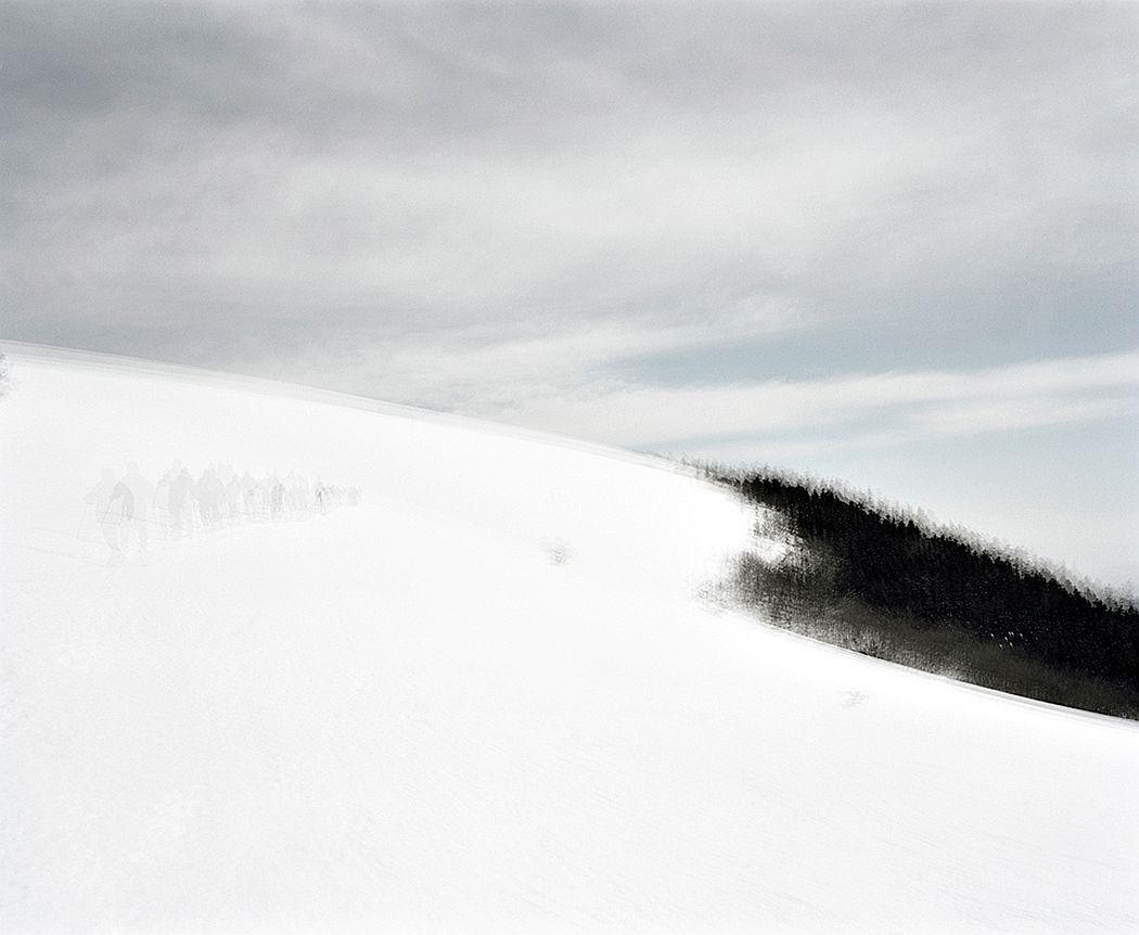 eric-bourret-timescape-03