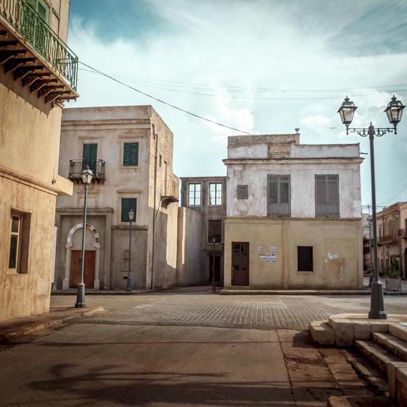 marco-castilla-ITALIAN MOVIES