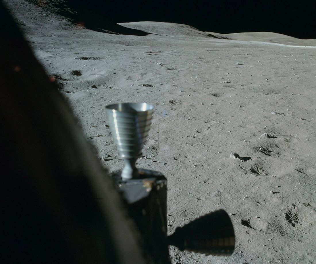 mission-apollo-16-1971-1972-07