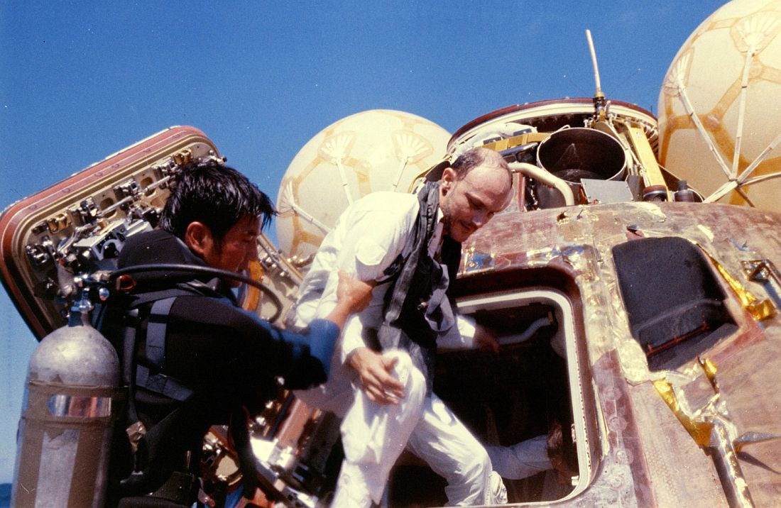 mission-apollo-16-1971-1972-20