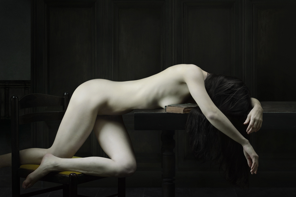 nude-photographer-olivier-valsecchi-101
