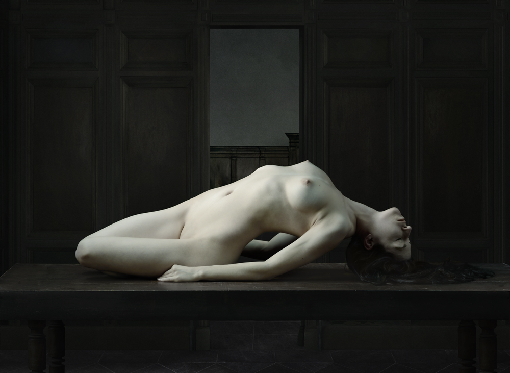 nude-photographer-olivier-valsecchi-111