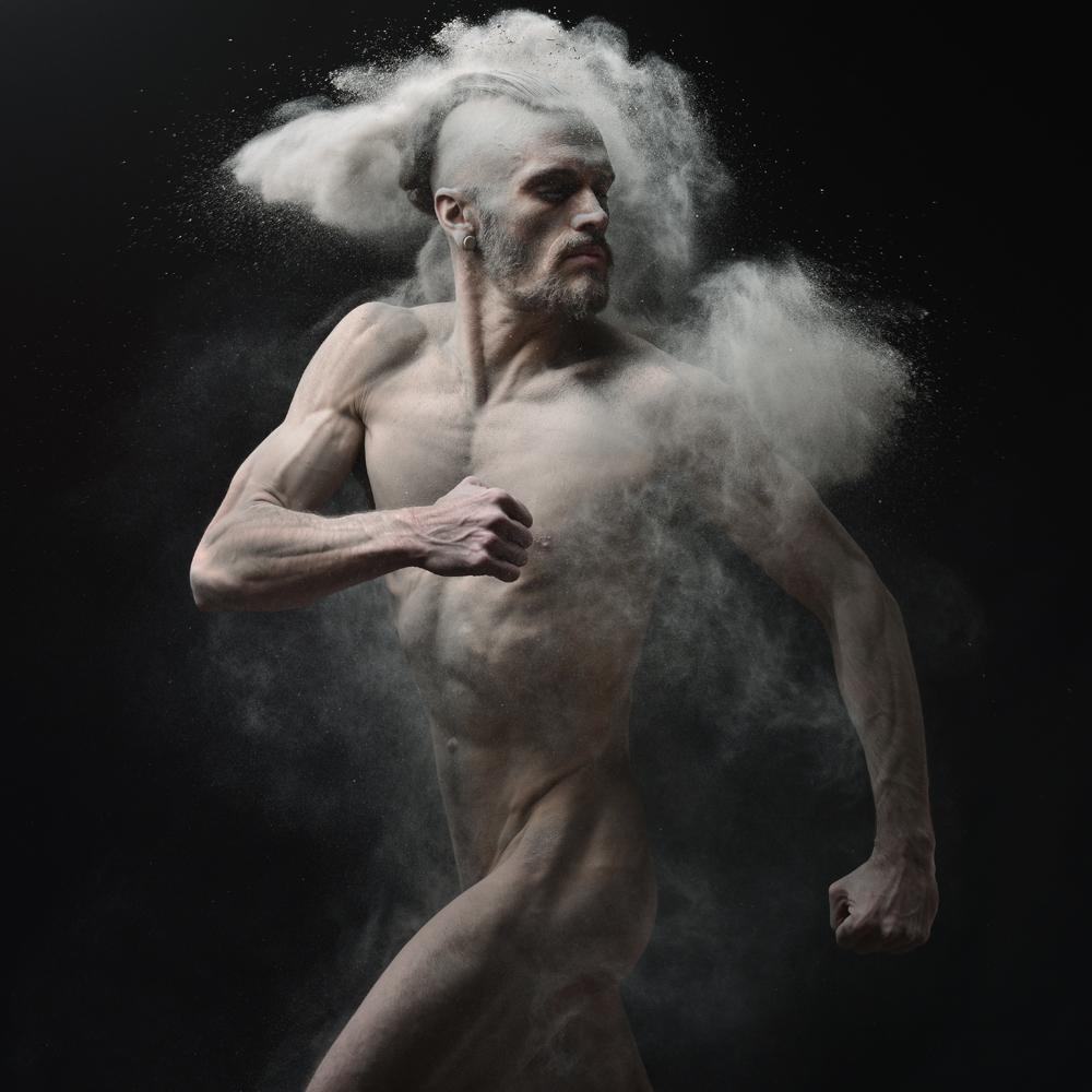 nude-photographer-olivier-valsecchi-121