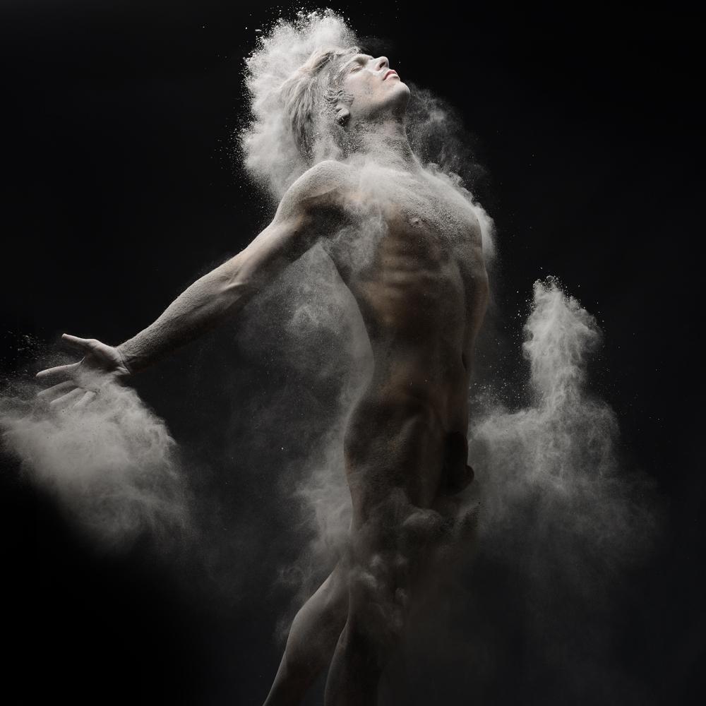 nude-photographer-olivier-valsecchi-131