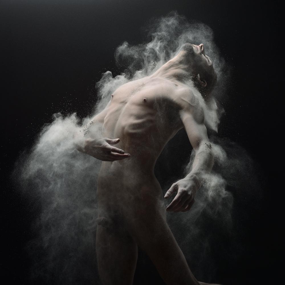 nude-photographer-olivier-valsecchi-141