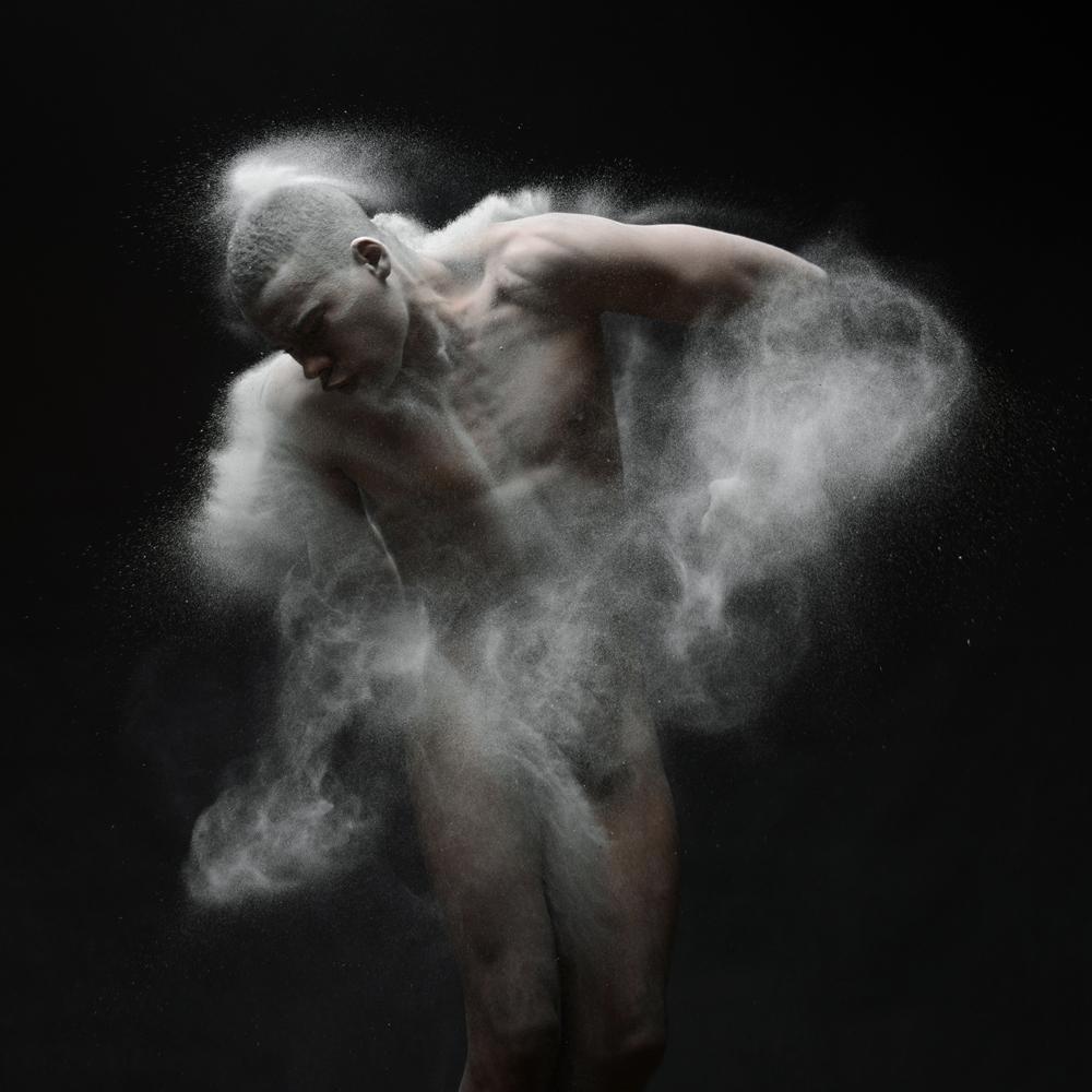 nude-photographer-olivier-valsecchi-151